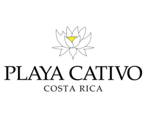Playa Cativo Ecolodge