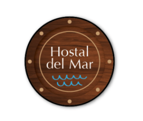 Hostal del Mar, Golfito Osa Peninsula, Costa Rica, Osa Peninsula Lodging