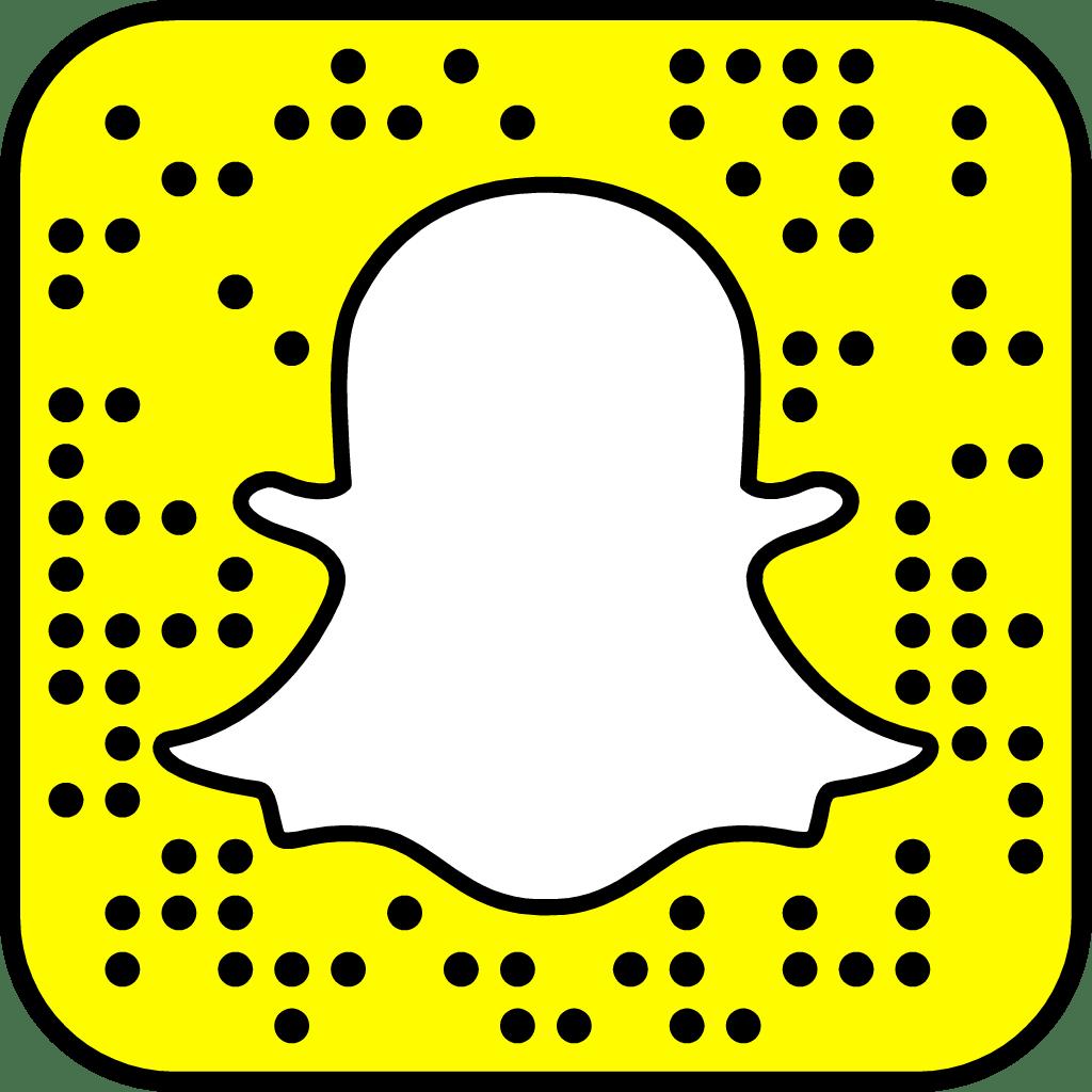 Snapchat – Baller Alert