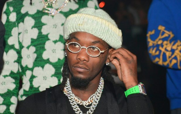 Offset cheating
