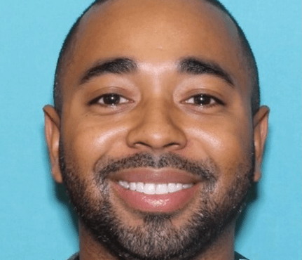 Louis D. Coleman III Arrested