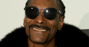 Snoop Dogg Marijuana Cluase