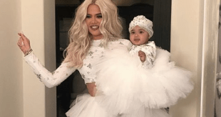 Khloe Kardashian vs Gilbert ARenas