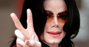 Michael Jackson Movei