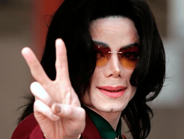Killing Michael Jackson Documentary
