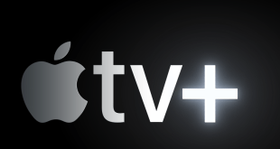 Apple TV Plus Coming Soon