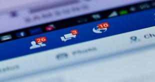 Facebook Curre