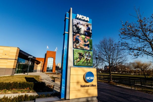 NCAA Content and Likeness