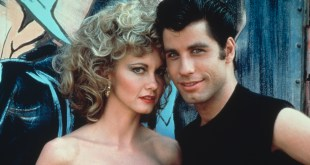 Grease Spinoff