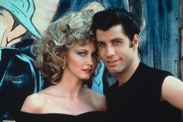 Grease Prequel In The works