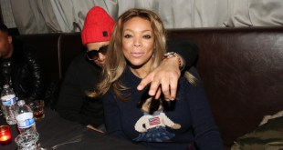 Wendy Williams husband payout