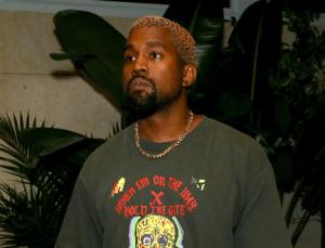 Kanye West Talks TO Big Boi