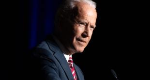 Joe Biden vs Accusers