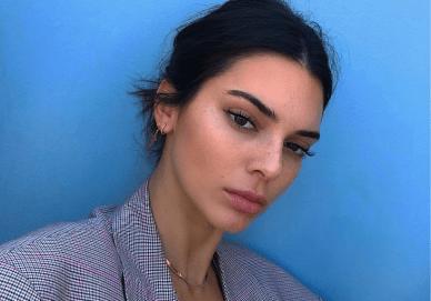 Kendall Jenner Talks Fyre Festival