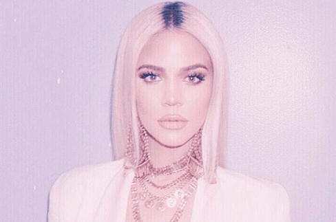 Khloe Kardashian Talks Twisted Love