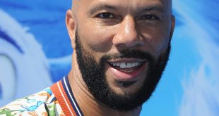 Common For Atlanta Symphony