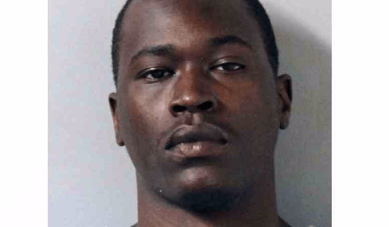 Black Tennessee Gunman Allegedly Plotted To Kill 10 White Churchgoers