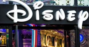 Disney and Hulu