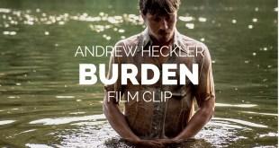 Andrew Heckler's Movie