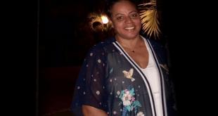 Pennsylvania Woman Dies in DR