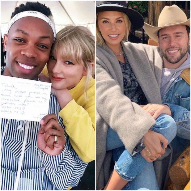 Taylor Swift vs Everybody