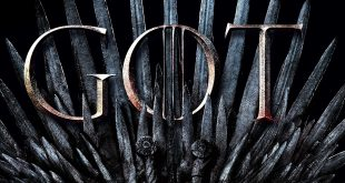 Game of Thrones Author Talks Finale