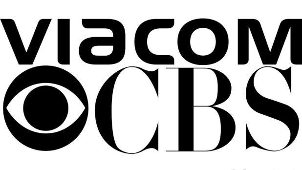 Viacom/CBS