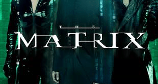 The Matrix Returns