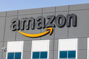 Amazon for Climate