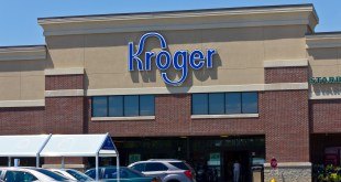Kroger Prohibits Open Carry