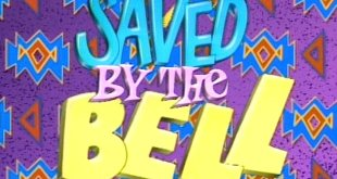 Saved By The Bell Return