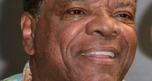 John Witherspoon Quotes