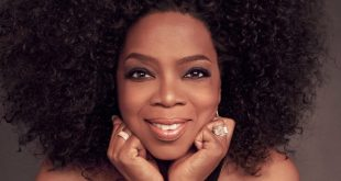 Oprah Winfrey for Music Industry Assault