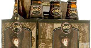 Founders Brewing Discrimination