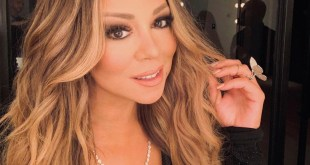 Mariah Carey New Records