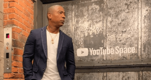 Ja Rule Cleared for Fyre Fest