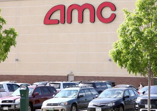 AMC Discrimination