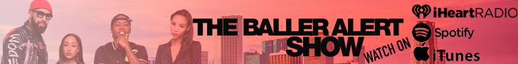 the baller alert show banner