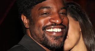Andre 3000 talks his lack of confidence