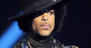 Prince's Estate In Legal Battle