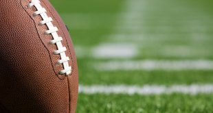 Football Cheating Allegations