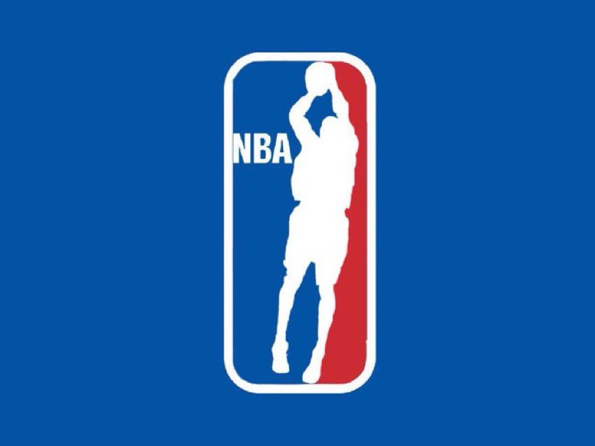 Nba Fans Begin Petition For The League To Change Its Logo To Honor