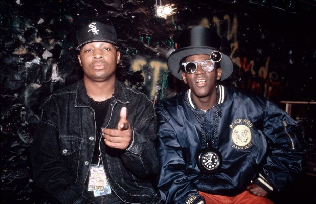 public enemy grammy hof