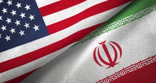 Iran and USA Sanctions