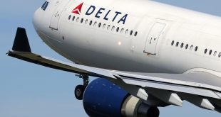 Delta Airlines Dumps Oil