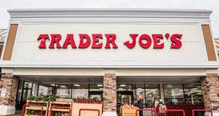 Trader Joe's founder dies