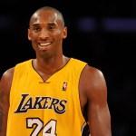Kobe Bryant Sneaker