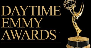 Daytime Emmys for Streaming