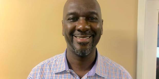 Oregon Black Man Awarded $600,000 After Wrongful Arrest Amid Racial Discrimination Lawsuit