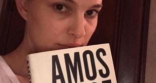 Natalie Portman Responds
